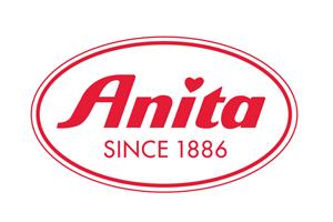 Anita alusasut logo.