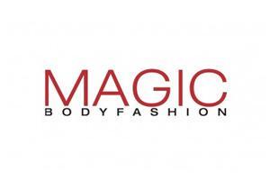 Magic bodyfashion alusasut logo.