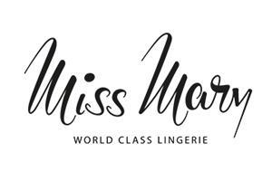 Miss Mary alusasut logo.